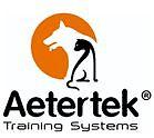 aetertek_llc