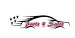 Parts 4 Sales