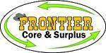 FrontierSurplus