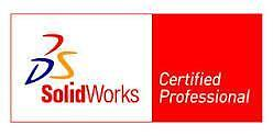 SolidWorks Drafting Services