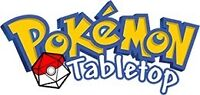 Looking for a group to play Pokemon Tabletop!