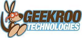 Geekroo Technologies