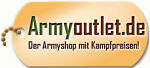army-outlet