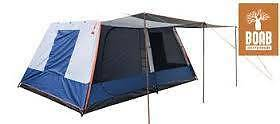 Tent Boab Matahorn (10 man) Mont Albert Whitehorse Area Preview
