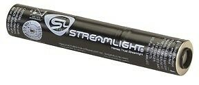 Streamlight Stinger® Battery Stick part # STL-75175                FAST SHIPPING