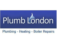 Plumb London - Local Plumbing & Heating Services for Tooting, Streatham, Balham, Brixton, Clapham