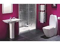 BEST PRICE BEST SERVICE: BATHROOM REFURBISHMENTS / HEATING & PLUMBING SERVICE