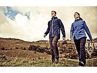 Receive ��50-��60 for market research on the outdoors in Sheffield