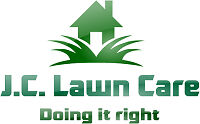 J.C. LAWN CARE