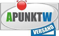 APUNKTW-Versand