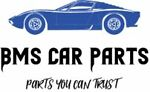 BMS CAR PARTS