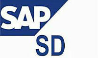 SAP SD Real time project training