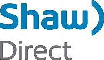 SHAW HD SATELLITE SERVICES
