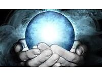 Clairvoyant/Tarot Readings 1-2-1, Live Chat or Phone