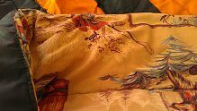 POUR LE CHALET ? sac de couchage adulte West Island Greater Montréal image 2