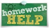 QUALITY ASSIGNMENTS, ESSAYS HOMEWORK HELP -RELIABLE SERVICES...