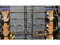 Electrical Technician/Electrician -Reading - £40,000 annual net salary -please read details below