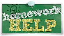 Got homework? We can do it! Just forward your assignment to us an