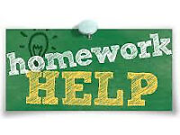 Homework? dont stress! We will help you do it