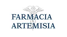 PharmanetArtemisia