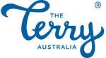 theterryaustralia
