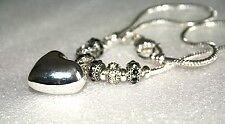 TRU Jewellery