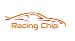 Racing-Chiptuning