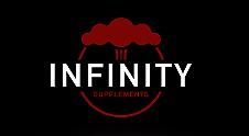 infinity-supplements