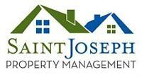 Property Management from $48/month!