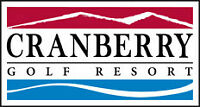 Cranberry Resort Collingwood VIP Timeshare for Sale