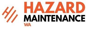 HAZARD MAINTENANCE WA  AFFORDABLE RENOVATIONS Inglewood Stirling Area Preview