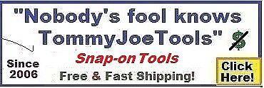 TommyJoeTools
