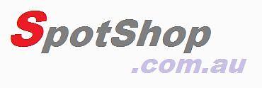 SpotShop*com*au=SpotShop