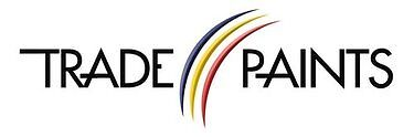 Trade Paints UK Ltd