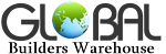 globalbuilders_warehouse
