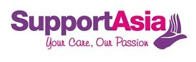 Care and Support Workers - Walsall - Competitive Pay!
