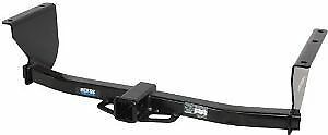 New Reese Hitch #44092 Jeep Grand Cherokee 1999-2004
