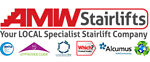 National Stairlifts