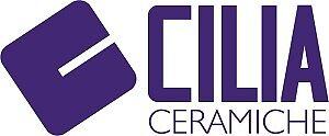 CILIA Ceramiche-ShopOnLine