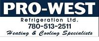 Office managing Heating, Refrigeration and AC mechanic
