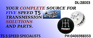 vs v8 gearbox | Engine, Engine Parts & Transmission | Gumtree