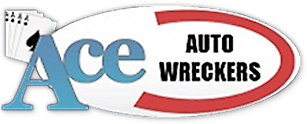 ACE AUTO WRECKERS