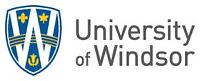 ON WINDSOR CAMPUS - $12/hour - First 2 weeks of classes