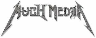 muchmedia