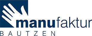 Manufaktur-Bautzen