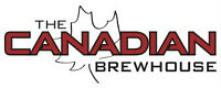 Canadian Brewhouse Seeks a Few More Good People