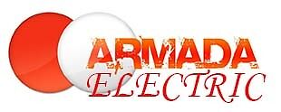 Armada Electric