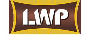 LeatherWorldPoint786
