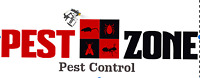 Pest Control-4164024110. Ants, Bedbug,Mice,Rat,Cockroach removal