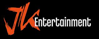 jk-entertainment-store